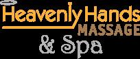 Heavenly Hands Massage