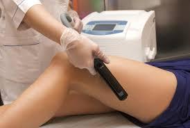 laser hair removal Salt Lake City